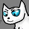 Rapid1234's avatar