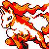 RapidashKing's avatar
