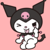 RapidDoge's avatar