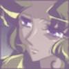 RapidEyeMovement-14's avatar