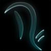 RapidFireArts's avatar