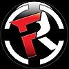 RapidFireEnt's avatar