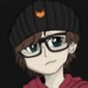 RapidFireFoxx's avatar