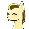 Rapidfirespartan's avatar