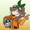 RapidFireStarter's avatar