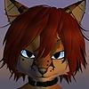 RapidFox's avatar