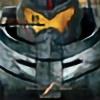 Rapidfyrez's avatar