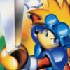 rapidkirby3k's avatar
