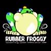 RapidoFrog's avatar