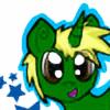 RapidoStar's avatar
