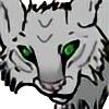 RapidWolfer's avatar