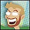 Rapier4's avatar