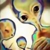 rapit2775's avatar