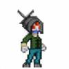 RapMasterDylon's avatar