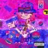 RapMLPAndBTTFFan23's avatar