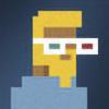 rapmon's avatar