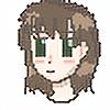 Rapmonsbigfeet's avatar