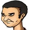 rapnex's avatar