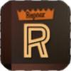 rapnor's avatar