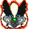 rapom1's avatar