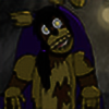 Rapono's avatar