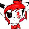 raposathefox's avatar