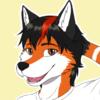 RaposaVL's avatar