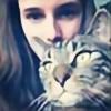 rapounzelle's avatar