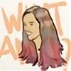 Rapousa's avatar
