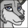 Rapova's avatar