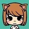 rappeler's avatar