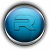 Rapptor89's avatar
