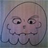 RappyBMX's avatar