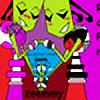 RaPrFan4Life's avatar