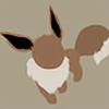 Rapscallion16's avatar