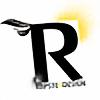 RapsterMC's avatar