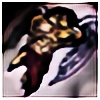 Rapt0r140's avatar