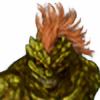 Rapt3rX's avatar
