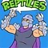 Raptarr's avatar