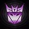 raptarrin's avatar