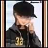 rapter33's avatar