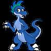 Rapterron's avatar