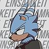 Raptor-177's avatar