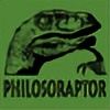 Raptor-Assassin's avatar