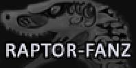 Raptor-fanz