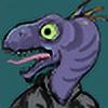 Raptor-Judas's avatar