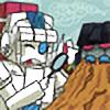 raptor-moon's avatar