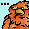 Raptor-Rage's avatar