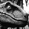 raptor-rider's avatar