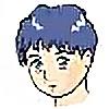 raptor-tk's avatar